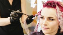 Dyeing your hair could increase your breast cancer risk