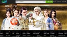 "The ""Netflix of China""? A Closer Look at Baidu's Huge iQiyi Opportunity"