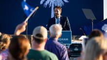National pro-science PAC endorses Democrat Joe Cunningham's 2022 SC governor bid