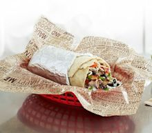 If You'd Invested $10,000 in Chipotle's IPO, This Is How Much Money You'd Have Now