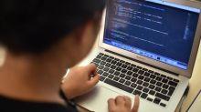 Code für mehr Gleichberechtigung: Programmierkurse für Frauen IT-Branche
