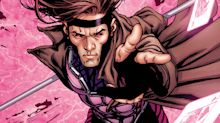 It looks like the Channing Tatum X-Men 'Gambit' movie is finally dead
