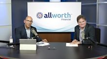 Allworth Financial sets sights on national growth