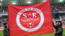 Coronavirus - Un joueur positif au Stade de Reims
