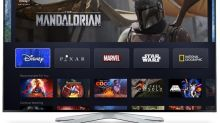 Why Disney+ beat Apple's streaming announcement