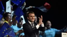 French election: what you need to know