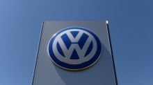 Turkey, Volkswagen close in on production plant deal - sources