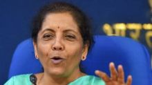 Union Budget 2020: Finance Minister Nirmala Sitharaman has her task cut out for crisis-ridden banking sector