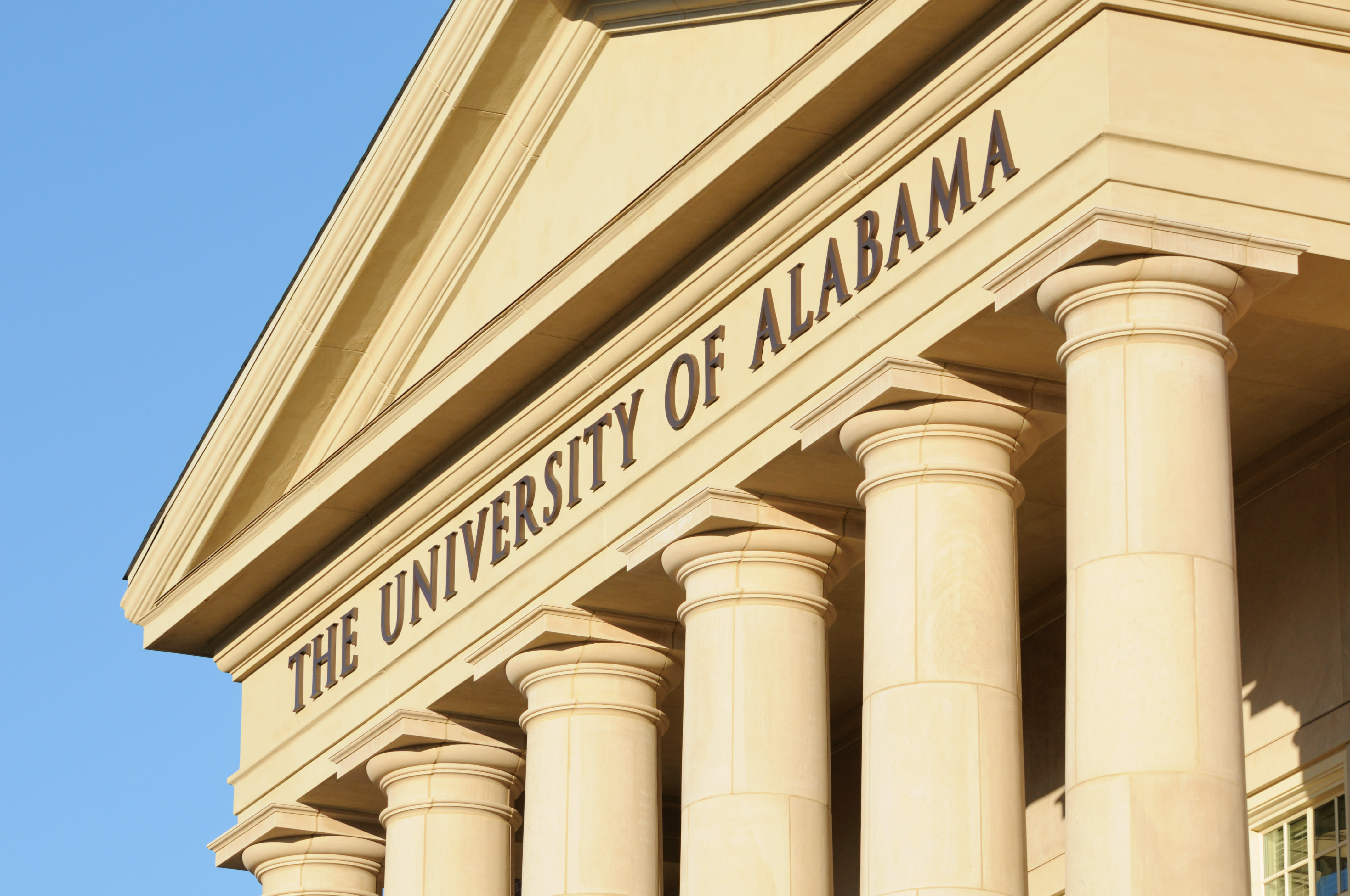 'I Feel Horrible.' Former University of Alabama Student Apologies After Using Racial Slur in Video