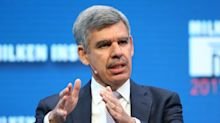 El-Erian: Markets believe two things very strongly right now