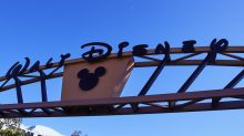 Walt Disney Company Will Require U.S. Employees to Get Vaccinated