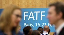 User Profiling Can Help Regulators Identify Illegal Crypto Activity, Says FATF