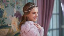 時尚界的灰姑娘 Natalia Vodianova由超模變LVMH太子妃