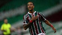 Fluminense sofre, mas vira sobre o Santa Fe e encaminha vaga nas oitavas da Libertadores