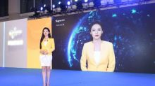 "Sogou Unveils its AI Vocational Avatar ""Yanny"" at China Online Literature+ Conference 2019"