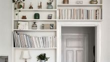 6 ways to make your small space look a whole load bigger