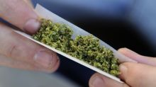 What you need to know about legally ordering marijuana online