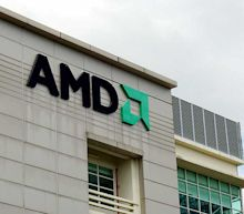 Is AMD Stock A Buy After Rebound From Coronavirus Sell-Off?