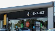 Renault, Air France... Voici les groupes français affichant les plus grosses pertes au premier semestre