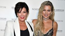 This Is Why Khloé Kardashian's Daughter Doesn't Have Her Last Name