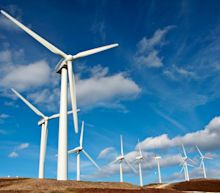 Read This Before Investing in Renewable Energy