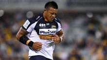Skippers backs for Reds, Brumbies showdown