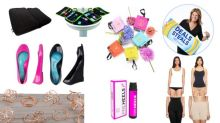 'GMA' Deals and Steals on must-have fashion products