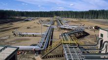 Why Suncor Energy Inc. Shareholders Have Something to Worry About