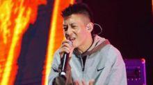 "Edison Chen calls rapper Sun Xiaochuan ""fat and ugly"""