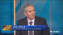Markets can go as far as earnings take it: Bernstein's Jo...