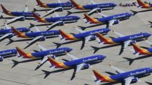 Will FAA's plan for 737 MAX fly outside US?