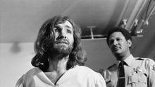 Charles Manson, aka Satan, dead at 83