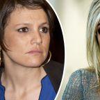 Tearful Dutch Queen breaks down talking about her sister's tragic death