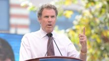 Will Ferrell to star in Eurovision comedy for Netflix: reports