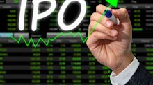 New IPOs: Datadog and Ping Continue to Move Higher