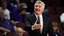 K-State Basketball adjusts schedule