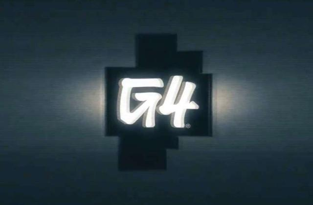 Comcast is bringing back G4TV in some form