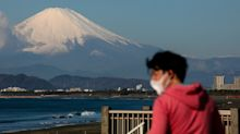 Japan is closing all of its schools to prevent the spread of coronavirus, forcing parents to take time off work
