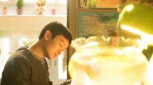 《黃金花》凌文龍係「最好戲」新人王!4件不可不認識他的事