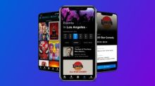 Atom Tickets Expands Services Beyond Movies To Feature Live Event Listings