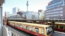 Verkehr in Berlin: Koalition streitet über die Zukunft der Berliner S-Bahn