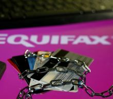 Equifax to pay up to $700 million in U.S. data breach settlement