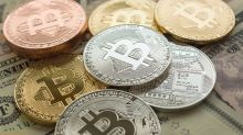 Bitcoin – South Korea Gives the Bulls Hope