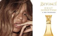 All the Hottest Fragrance Campaigns of the Summer