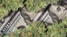3 Marijuana Stocks to Absolutely Not Buy Right Now
