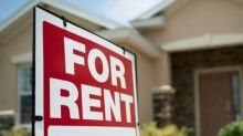 Sask. Landlords Association sees sharp spike in unpaid rents during COVID-19