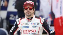 F1 - F1 : Fernando Alonso de retour chez Renault en 2021 ?