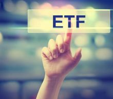 ETF Areas That Investors Can Consider for May