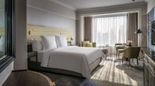 Luxury membership-based HoteLux app is a new player in town