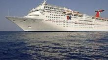 Expect a price jump, and new COVID-19 rules, when booking your next cruise